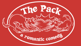 the pack, a romantic comedy